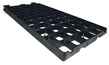 dalle de drainage avec stockage d 39 eau dalle gazon gravelgrid plaque de sedums avec stockage d. Black Bedroom Furniture Sets. Home Design Ideas